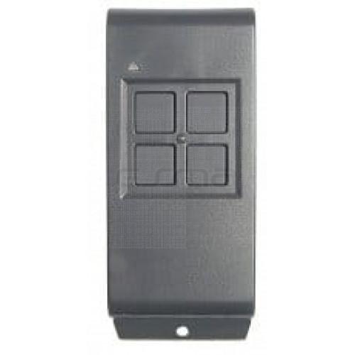 Telecomando per Garage PRASTEL MPSTF4RE