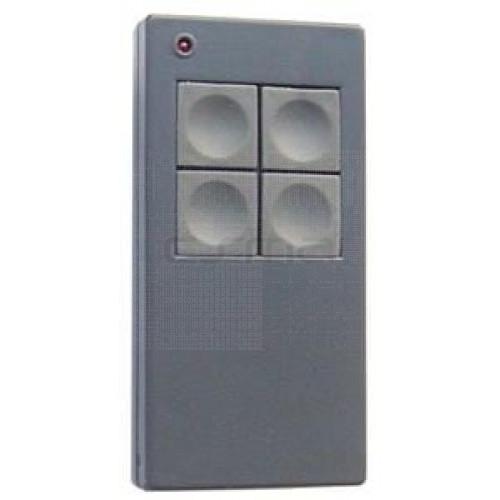 Telecomando per Garage PRASTEL MT4E