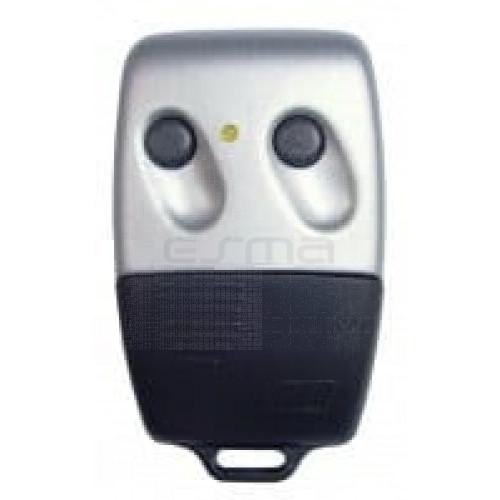 Telecomando RIB MOON T433 2CH