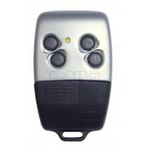 Telecomando RIB MOON T433 4CH