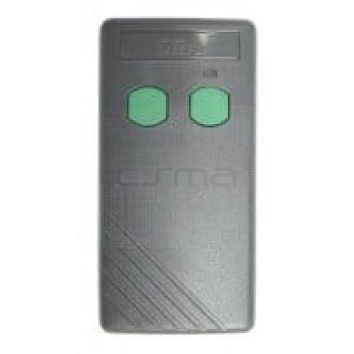 Telecomando per Garage SEA 30.900 MHz -2