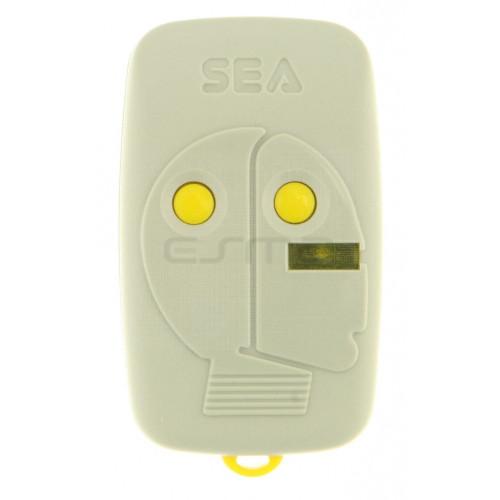 Telecomando SEA HEAD 868-2