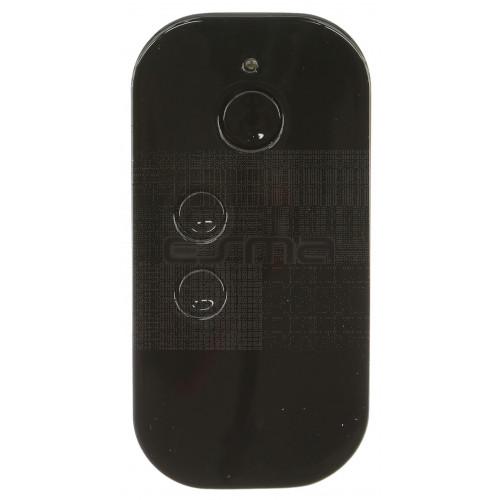 Telecomando SEAV Be Good S3 - 10 Switch
