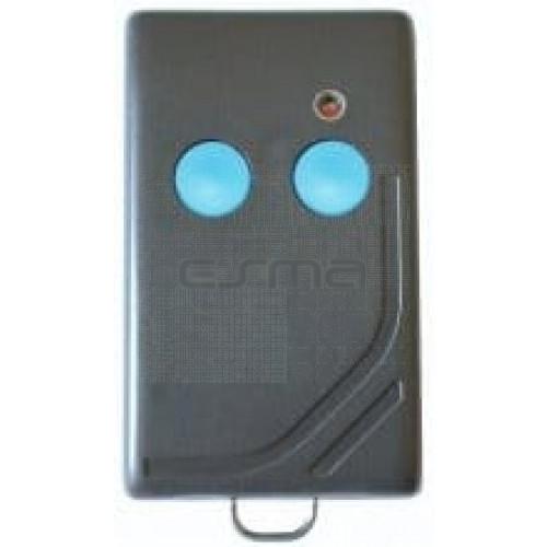 Telecomando SENTINEL DTR2