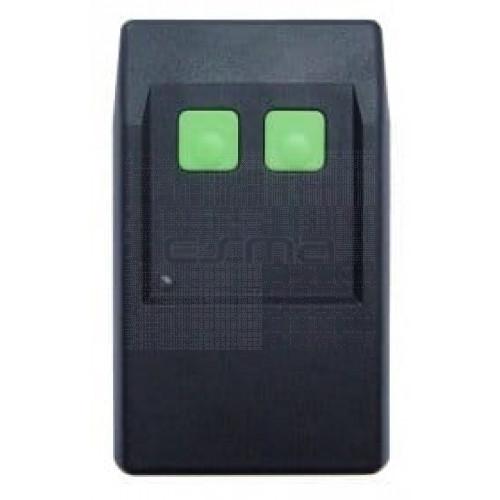 Telecomando SMD 26.995 MHz 2K mini