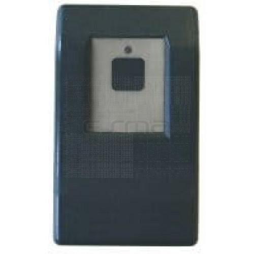 Telecomando SMD 26.995 MHz old