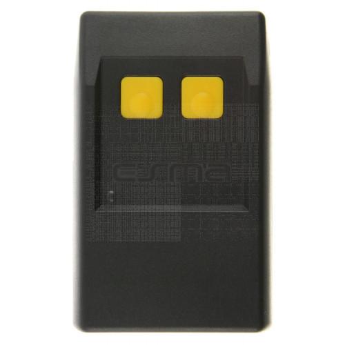 Telecomando SMD 433 MHz 2K LW433HS98