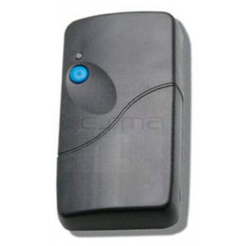 Telecomando SOMMER 4010