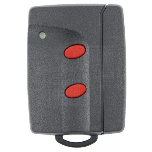 Telecomando  SOMMER 4050 - Auto-apprendimento