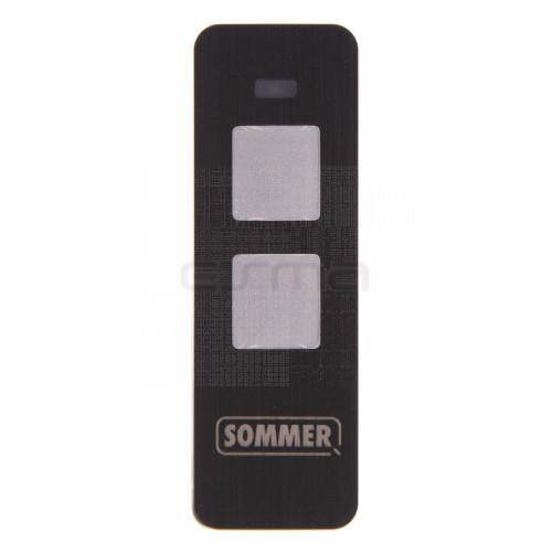 Telecomando SOMMER - PEARL TWIN TX55-868