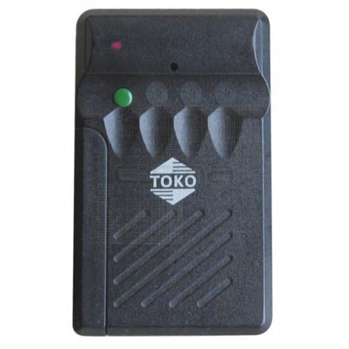 Telecomando TOKO TO40TX FM