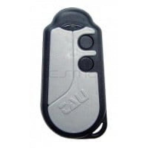 Telecomando TAU 250-BUG2