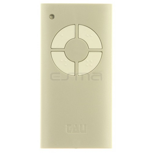 Telecomando TAU 250 T4