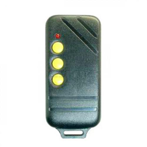 Telecomando TECNOMATIC TQ 433