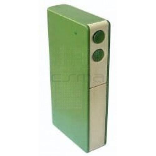 Telecomando TEDSEN M512-SM2