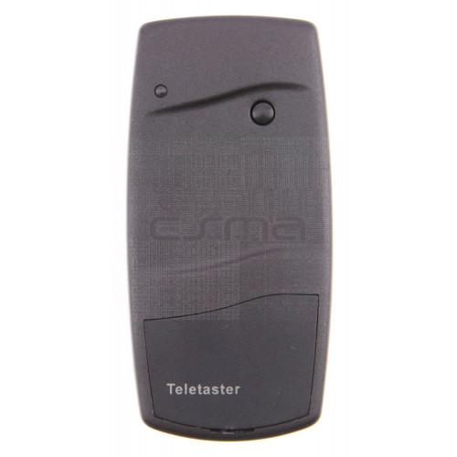 Telecomando TEDSEN SKX1HD 433.92 MHz