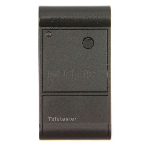 Telecomando TEDSEN SKX1MD 433 MHz