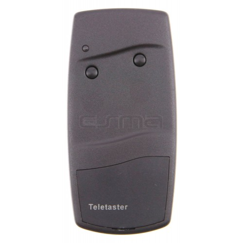Telecomando TEDSEN SKX2HD 433.92 MHz