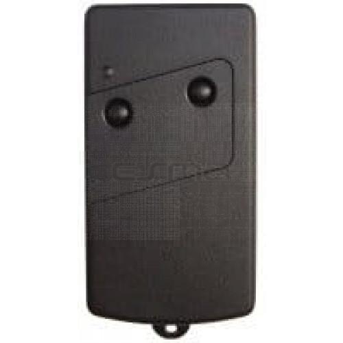 Telecomando TEDSEN SKX2LC