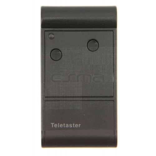Telecomando TEDSEN SKX2MD 433 MHz