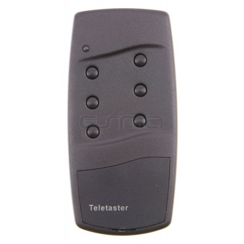 Telecomando TEDSEN SKX6HD 433.92 MHz