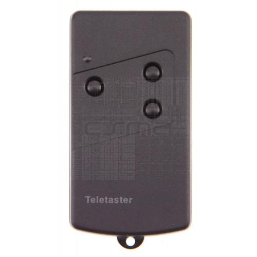 Telecomando TEDSEN SLX3MD 40.685 MHz