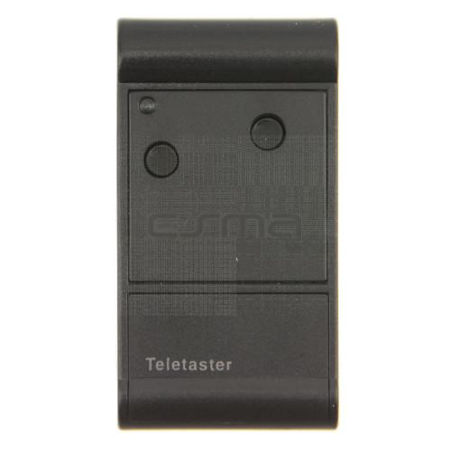 Telecomando TEDSEN SM2MD 26.985 MHz