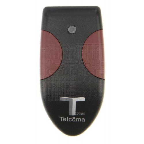 Telecomando TELCOMA FOX2-30