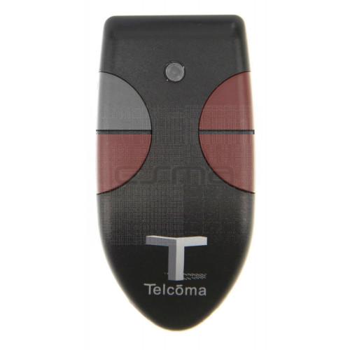 Telecomando TELCOMA FOX4-40