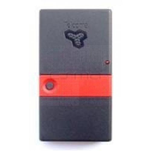 Telecomando per Garage TELCOMA RCKT1
