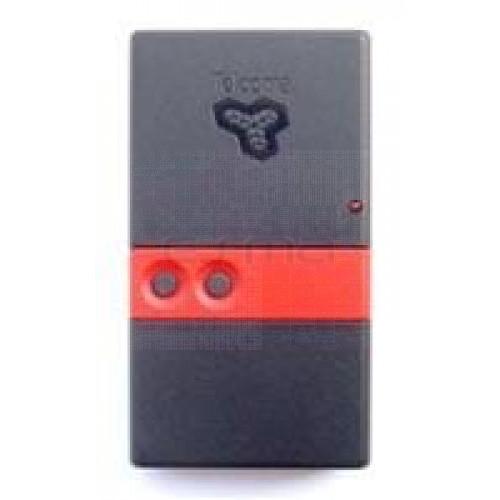Telecomando per Garage TELCOMA RCKT2