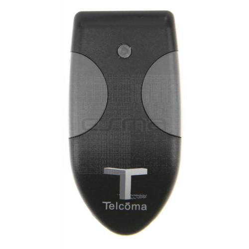 Telecomando TELCOMA TANGO2-SW