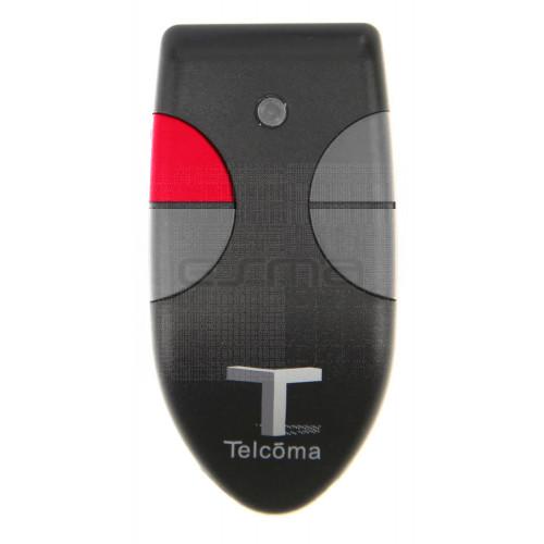 Telecomando TELCOMA TANGO4-SW