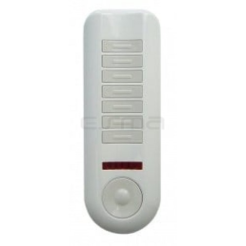 Telecomando TELECO TXP-868-A42