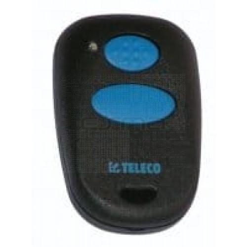 Telecomando per Garage TELECO TXR-434-A02