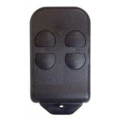 Telecomando TORAG S425