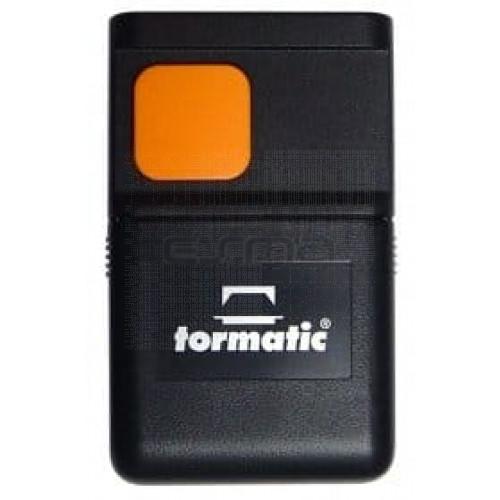 Telecomando TORMATIC HS43-1E