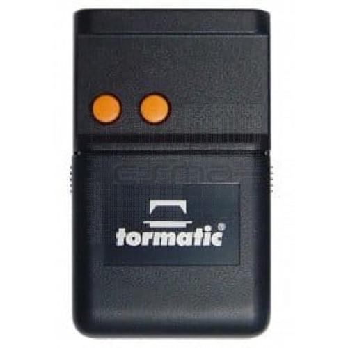 Telecomando TORMATIC HS43-2E