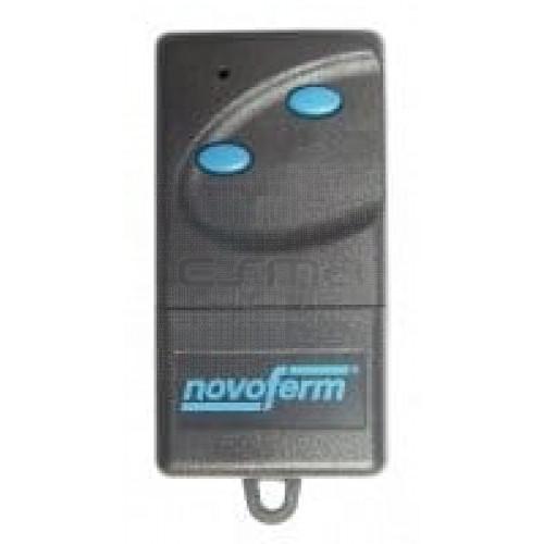 Telecomando TORMATIC MNHS433-02