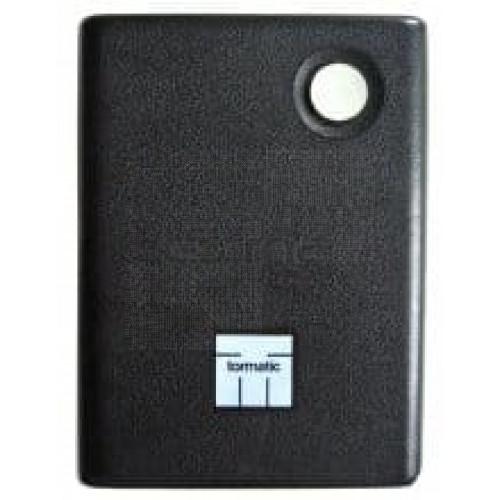 Telecomando TORMATIC S43-1