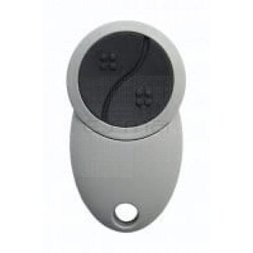 Telecomando TV-LINK TXP-868-A01