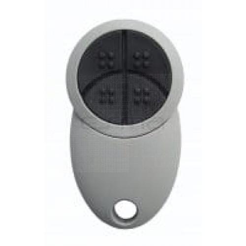Telecomando TV-LINK TXP-868-A04
