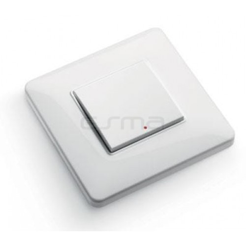 Mando TELECO TVTXW-868-A01