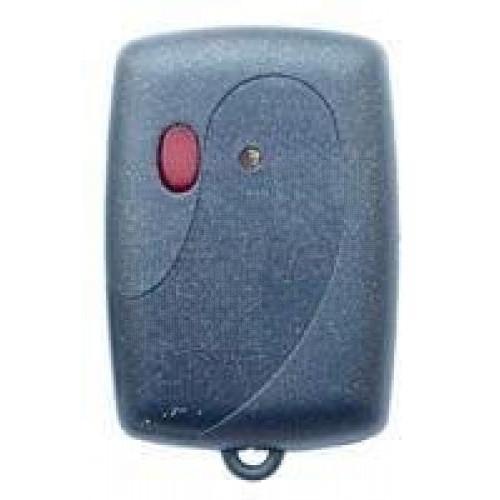 Telecomando per Garage V2 T1SAW433