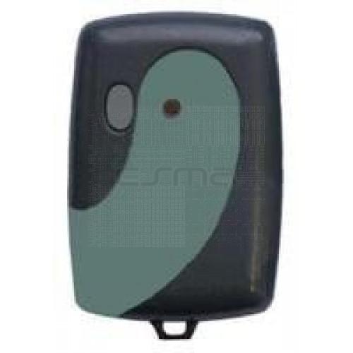 Telecomando per Garage V2 TCQ1-30F