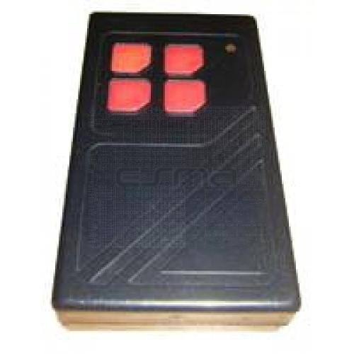 Telecomando per Garage V2 TNQ4KF