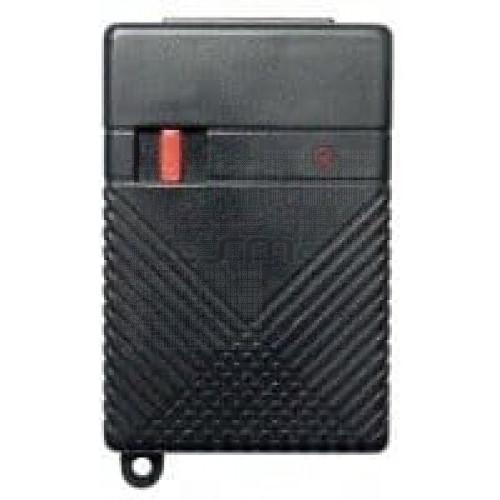 Telecomando per Garage V2 TPR1-43 old
