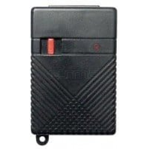Telecomando per Garage V2 TX1 224MHz
