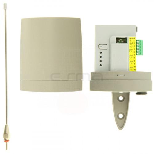 Ricevitore V2 Wally 1 U 868,30 Mhz