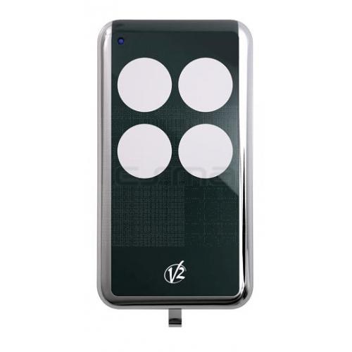 Telecomando V2 MATCH
